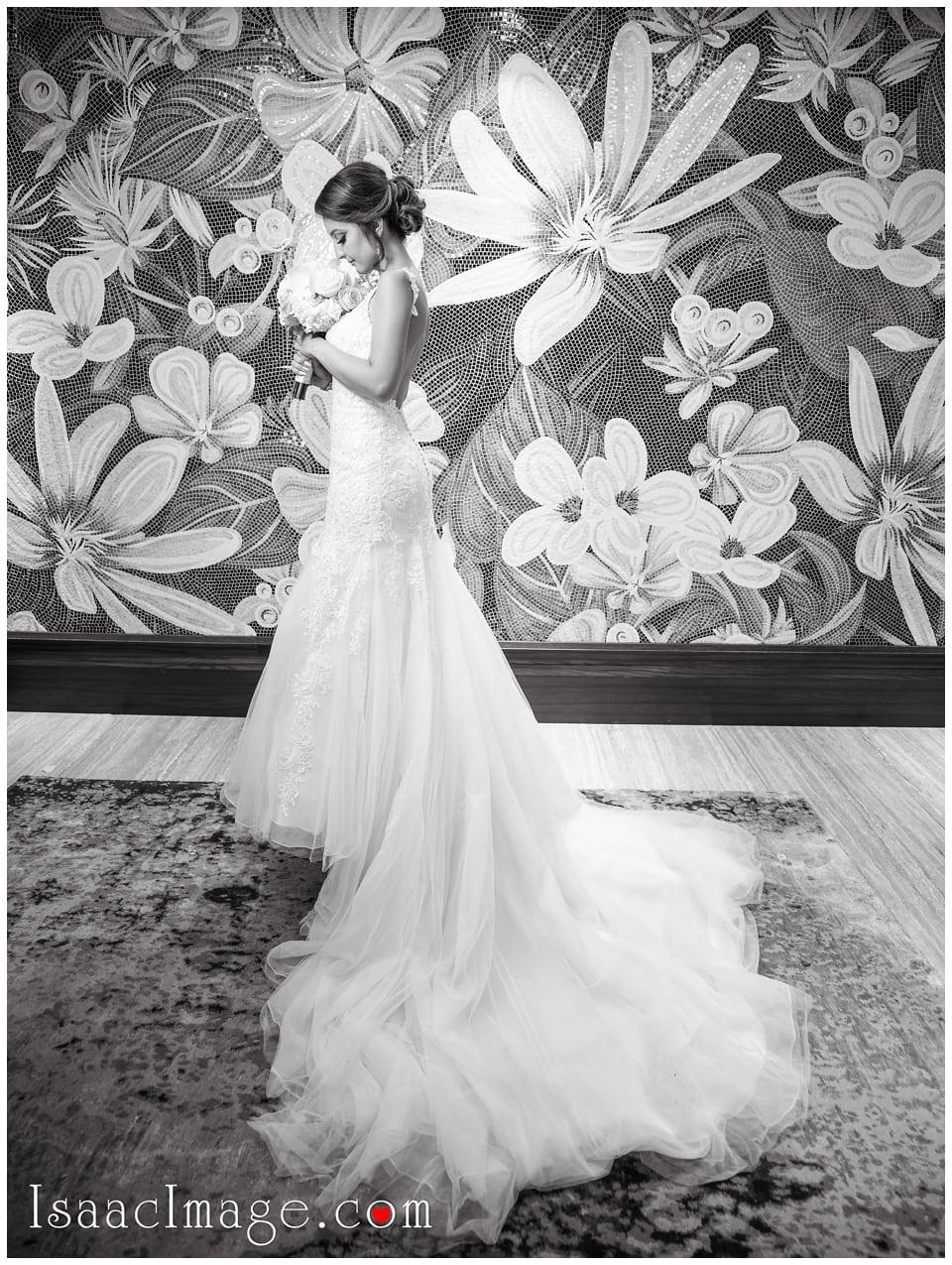 Chateau Le Parc Event Centre Wedding Elena and Dani_4725.jpg