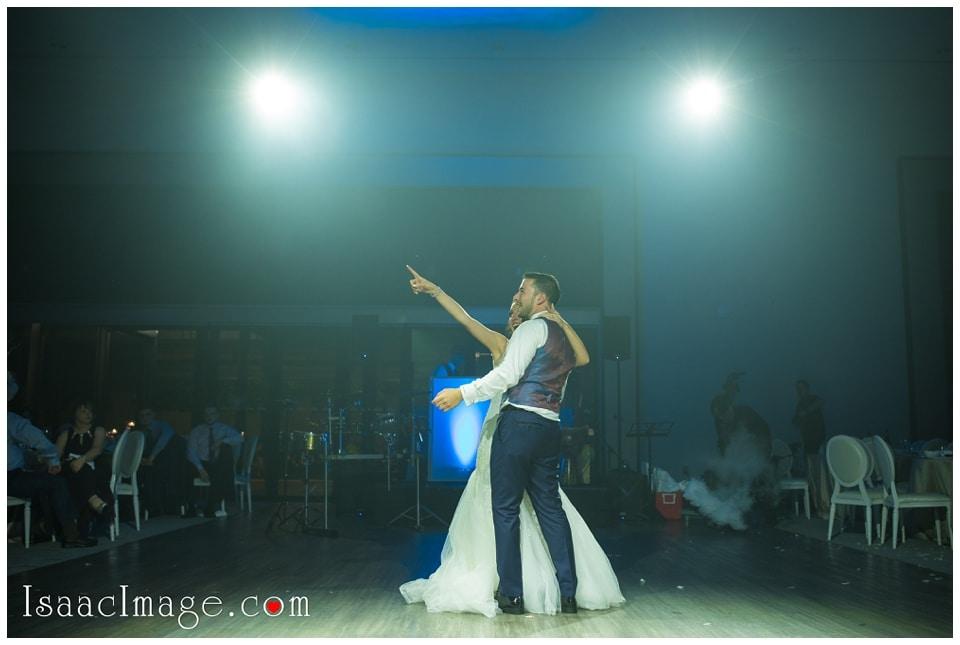 Chateau Le Parc Event Centre Wedding Elena and Dani_4740.jpg