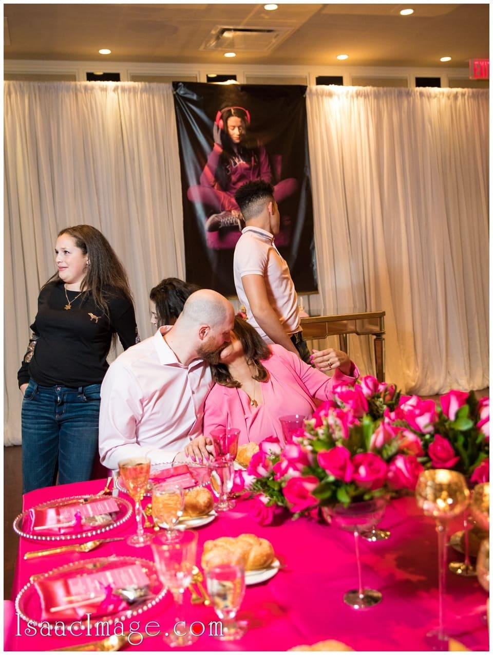 Richmond Hill Country Club Pink Shabbat Dinner_4431.jpg