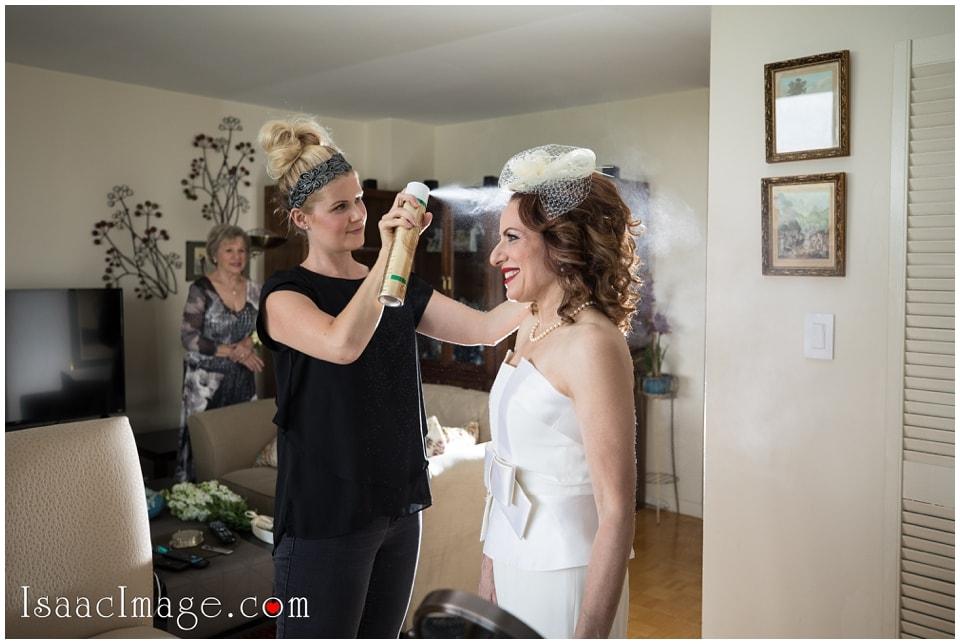 Toronto McLean house Wedding Shelley and Joseph_4348.jpg