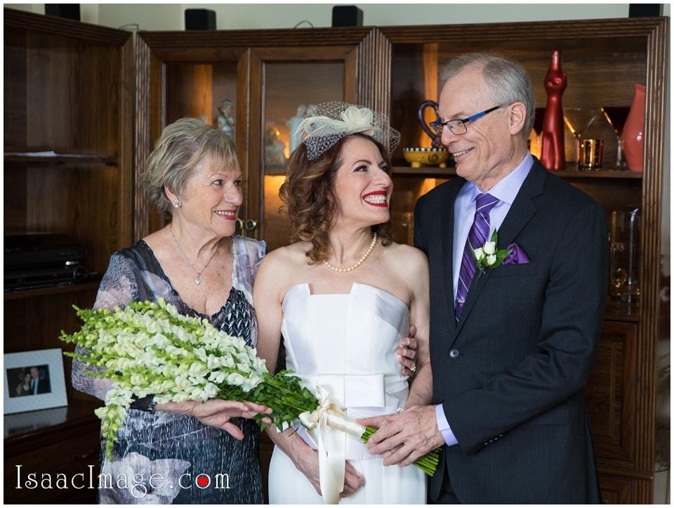 Toronto McLean house Wedding Shelley and Joseph_4353.jpg