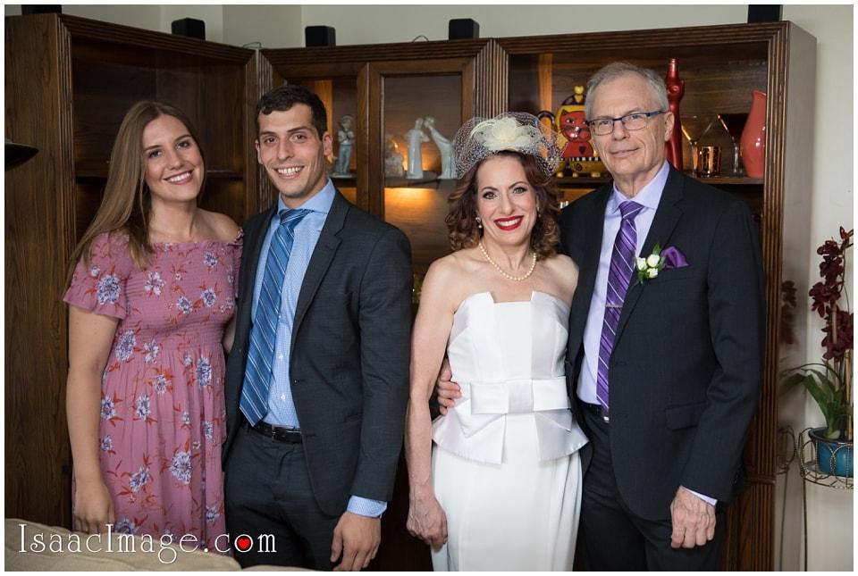Toronto McLean house Wedding Shelley and Joseph_4356.jpg