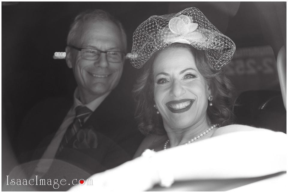 Toronto McLean house Wedding Shelley and Joseph_4360.jpg