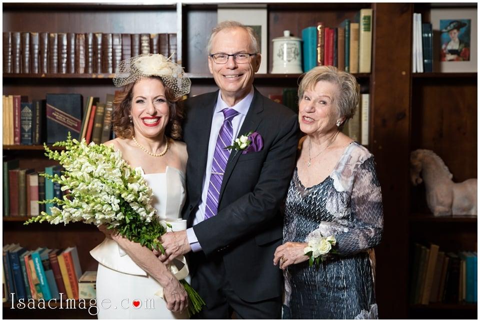 Toronto McLean house Wedding Shelley and Joseph_4363.jpg