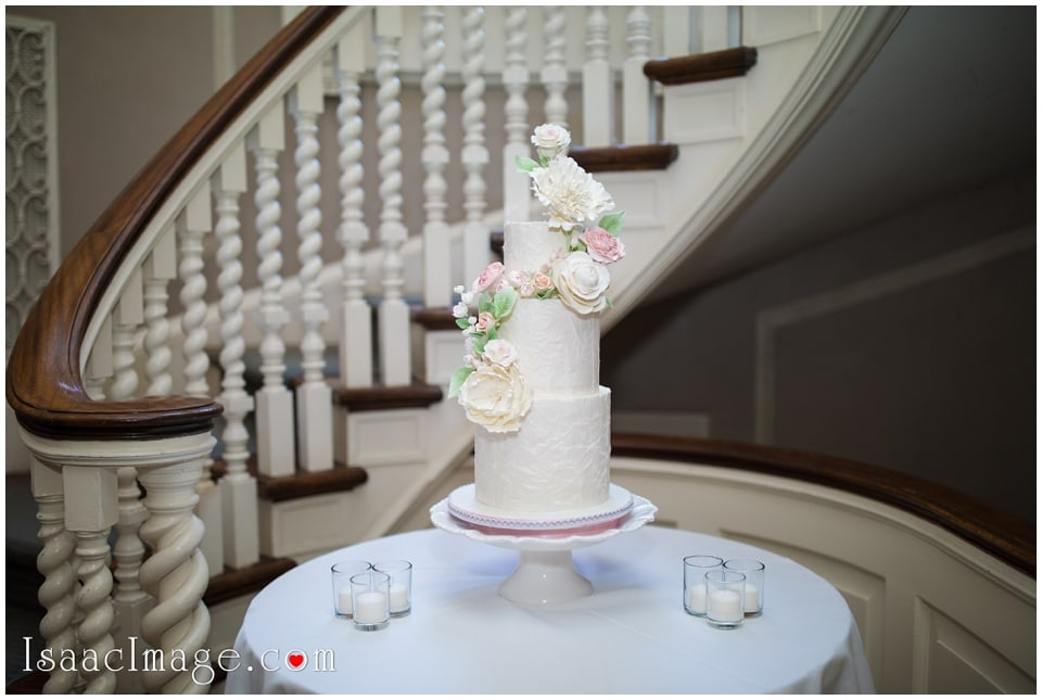 Toronto McLean house Wedding Shelley and Joseph_4371.jpg