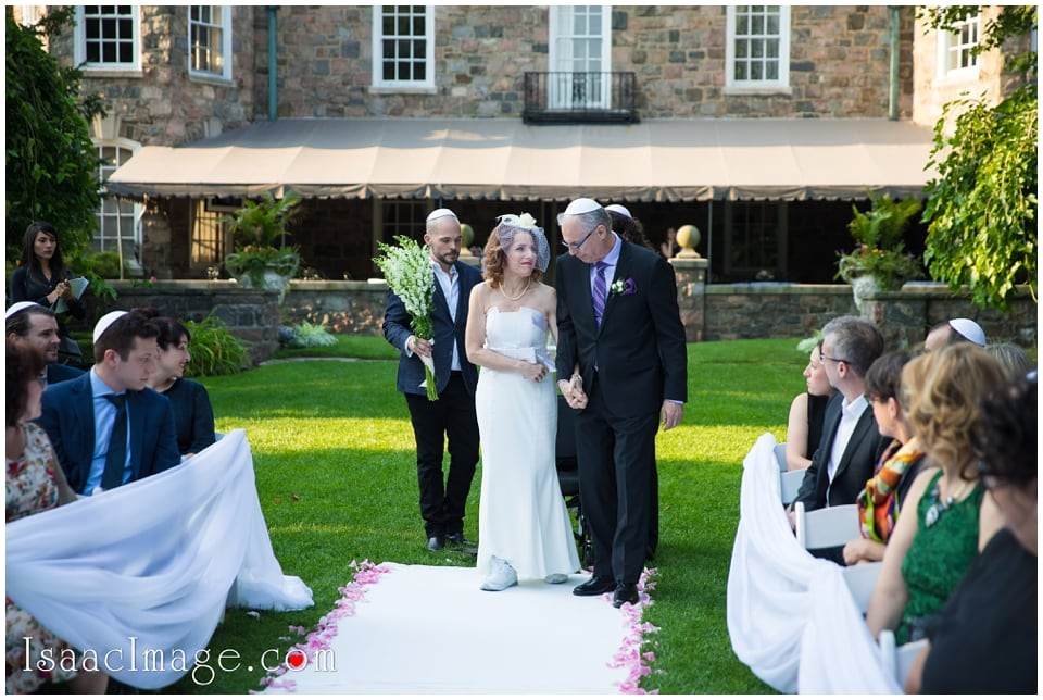 Toronto McLean house Wedding Shelley and Joseph_4380.jpg