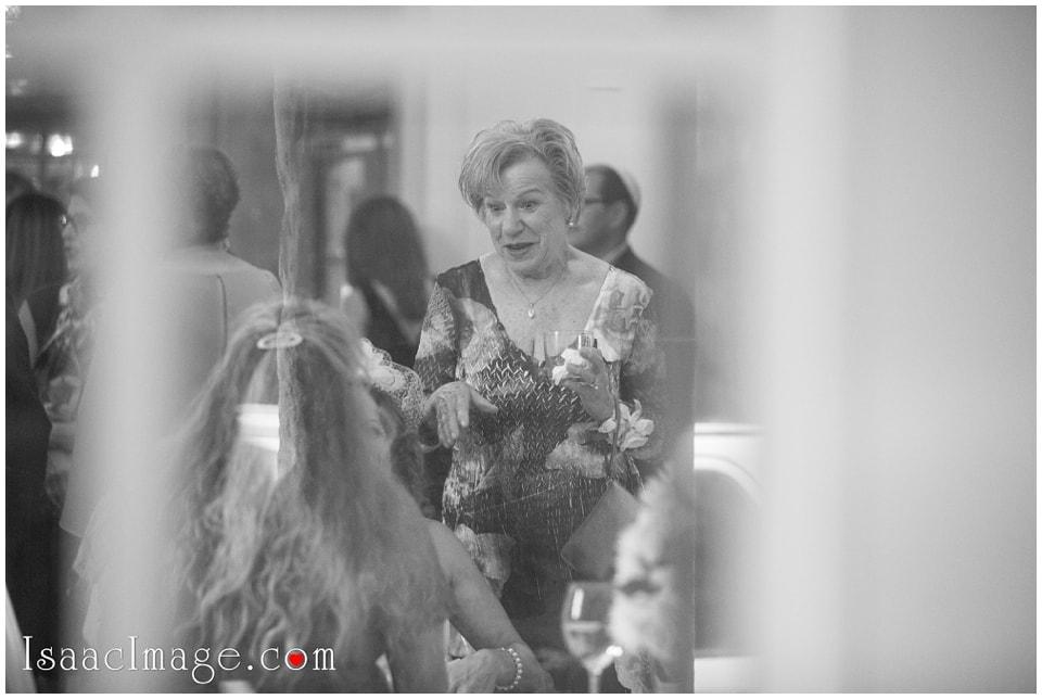 Toronto McLean house Wedding Shelley and Joseph_4393.jpg