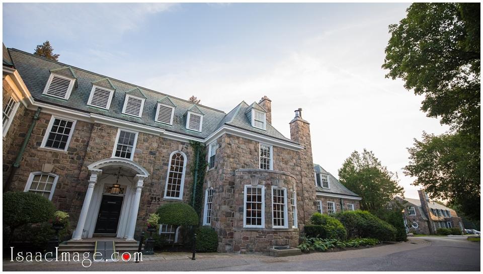 Toronto McLean house Wedding Shelley and Joseph_4394.jpg
