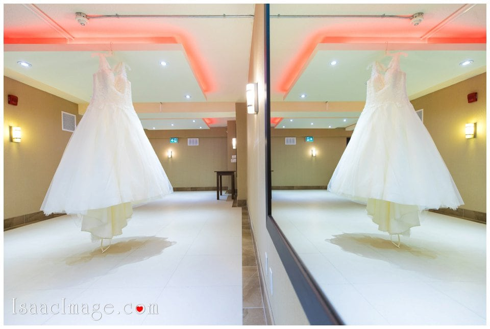 Ramada Jacksons Point Resort Wedding Nellie and Christian_0002.jpg