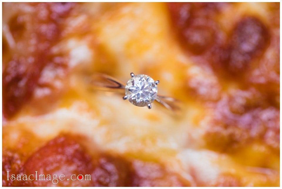 Ramada Jacksons Point Resort Wedding Nellie and Christian_0005.jpg