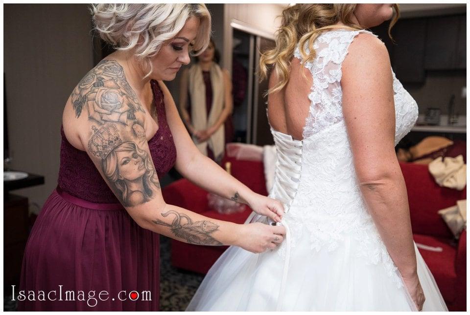 Ramada Jacksons Point Resort Wedding Nellie and Christian_0025.jpg
