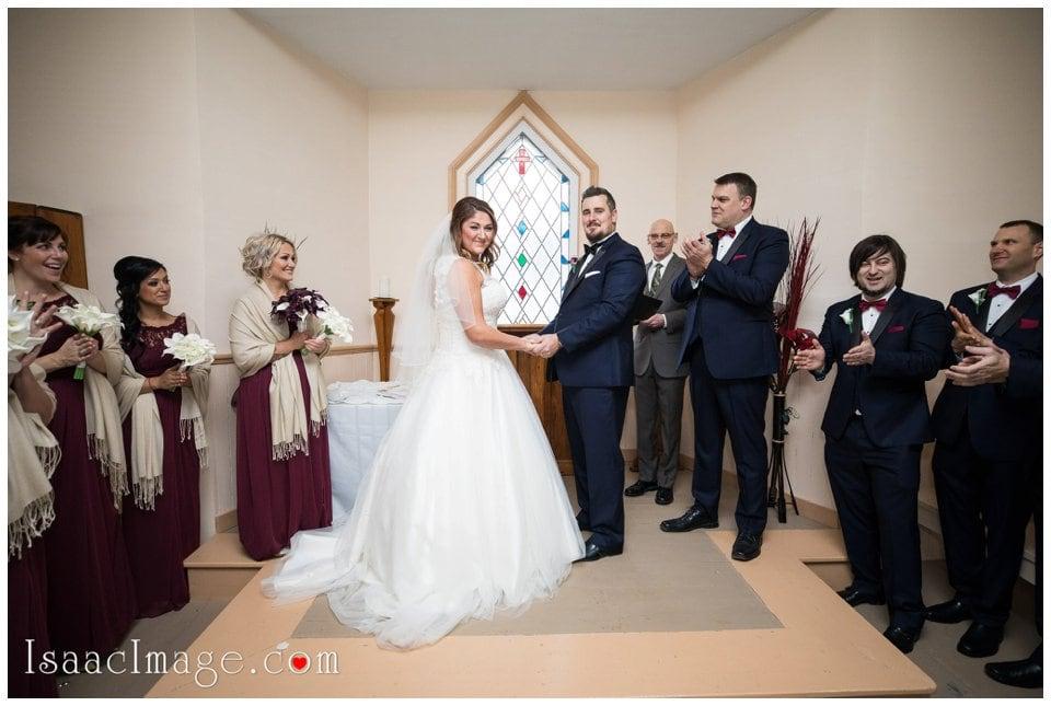 Ramada Jacksons Point Resort Wedding Nellie and Christian_0056.jpg