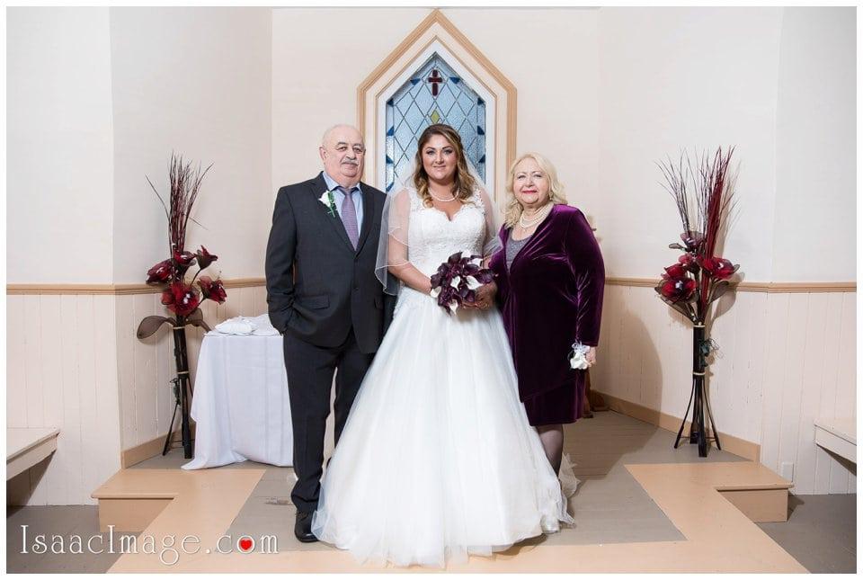 Ramada Jacksons Point Resort Wedding Nellie and Christian_0061.jpg