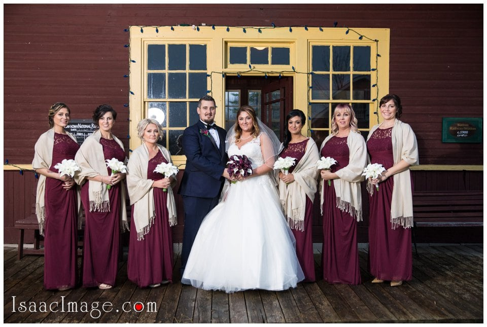 Ramada Jacksons Point Resort Wedding Nellie and Christian_0066.jpg