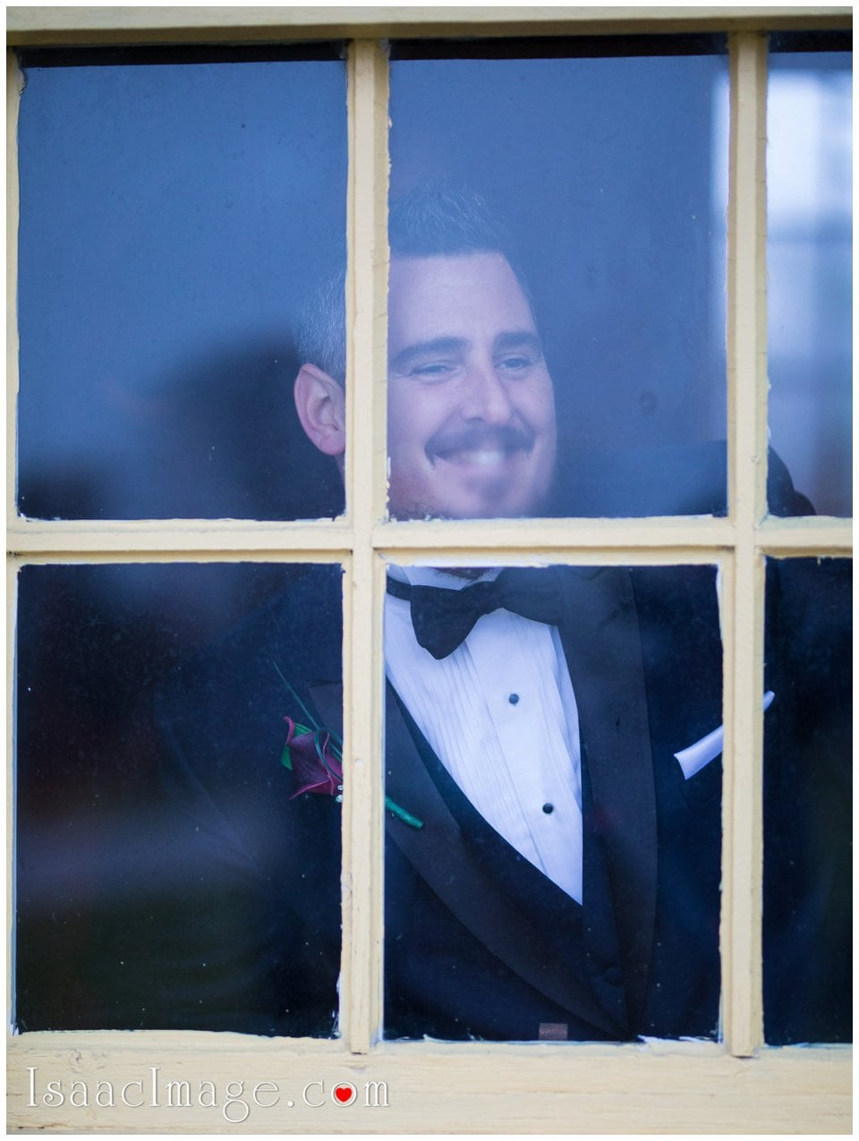 Ramada Jacksons Point Resort Wedding Nellie and Christian_0069.jpg