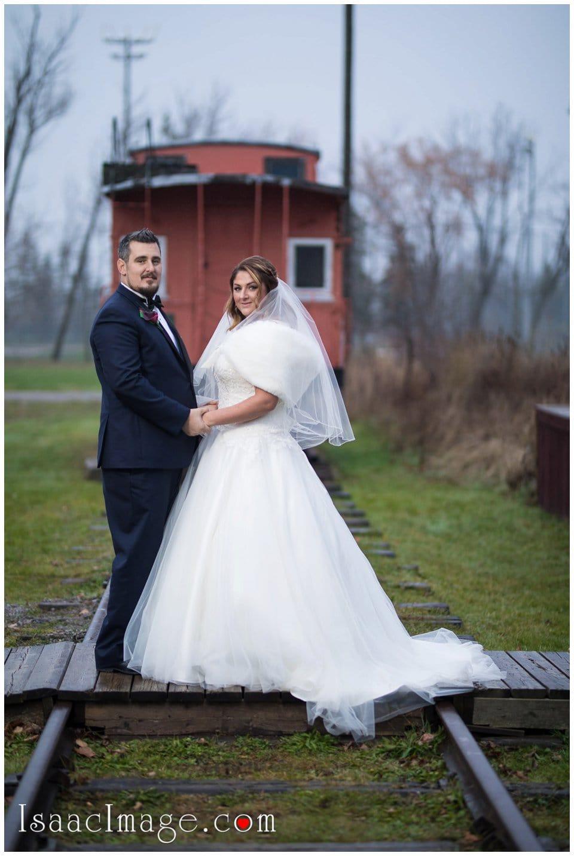 Ramada Jacksons Point Resort Wedding Nellie and Christian_0071.jpg