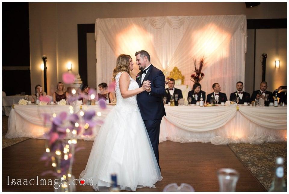 Ramada Jacksons Point Resort Wedding Nellie and Christian_0083.jpg
