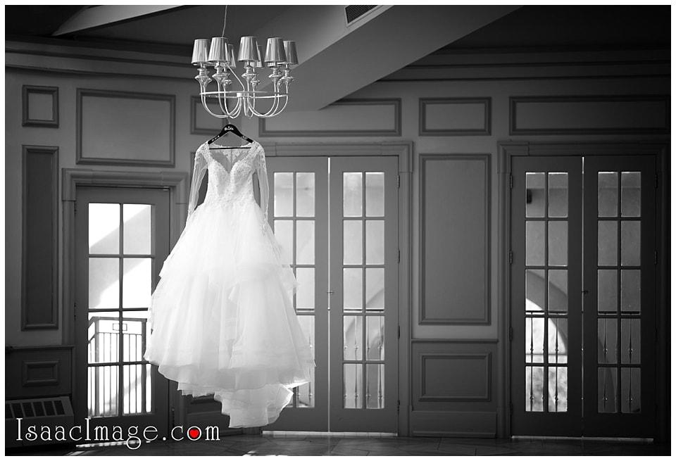 Fontana Primavera Event Centre Winter Wedding Uri and Tali_0352.jpg