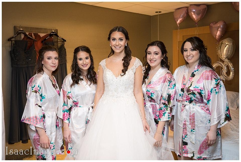 Fontana Primavera Event Centre Winter Wedding Uri and Tali_0366.jpg