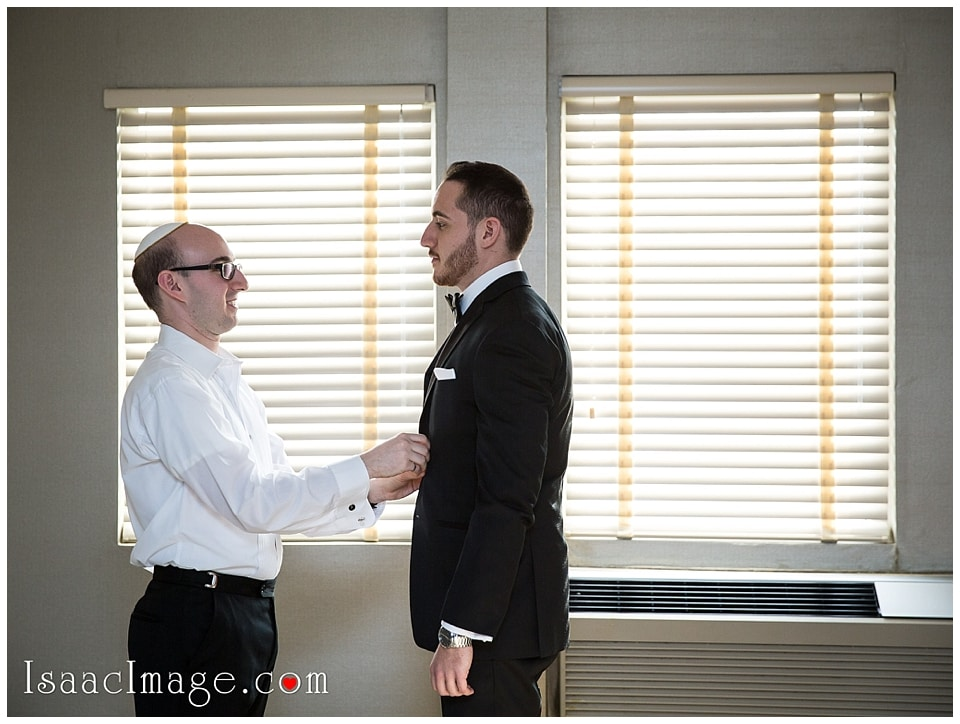 Fontana Primavera Event Centre Winter Wedding Uri and Tali_0380.jpg