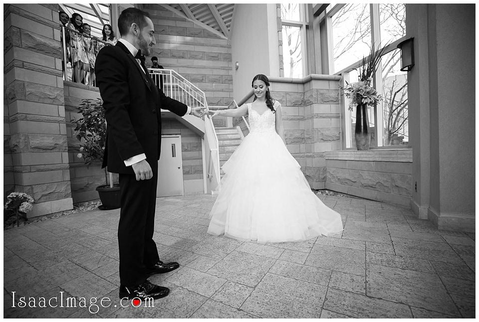 Fontana Primavera Event Centre Winter Wedding Uri and Tali_0385.jpg