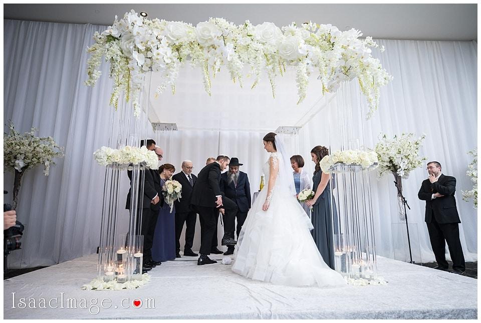 Fontana Primavera Event Centre Winter Wedding Uri and Tali_0403.jpg