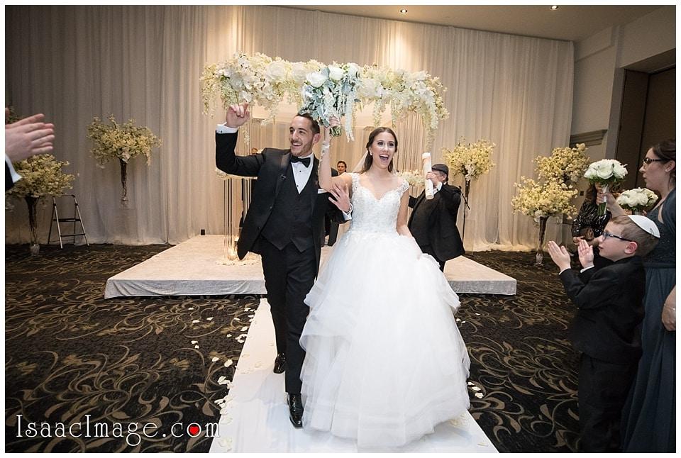 Fontana Primavera Event Centre Winter Wedding Uri and Tali_0405.jpg