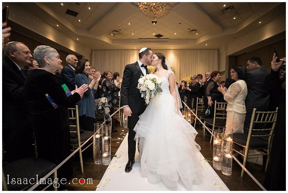 Fontana Primavera Event Centre Winter Wedding Uri and Tali_0406.jpg
