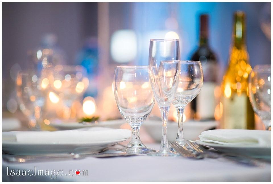 Fontana Primavera Event Centre Winter Wedding Uri and Tali_0407.jpg