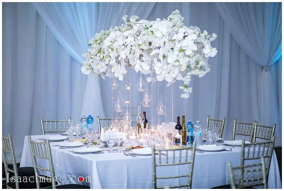 Fontana Primavera Event Centre Winter Wedding Uri and Tali_0410.jpg