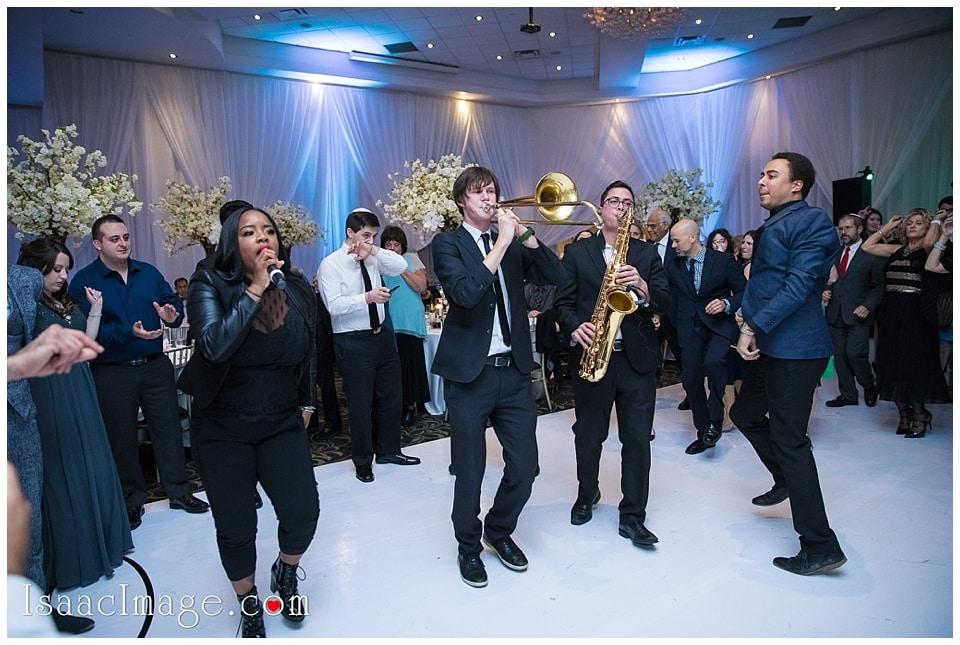 Fontana Primavera Event Centre Winter Wedding Uri and Tali_0424.jpg