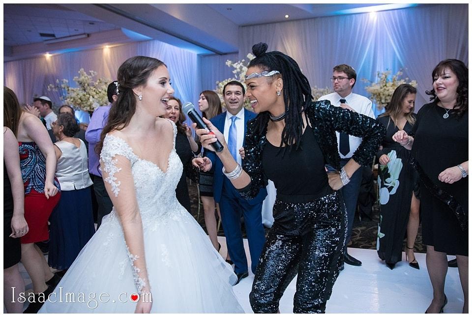 Fontana Primavera Event Centre Winter Wedding Uri and Tali_0425.jpg