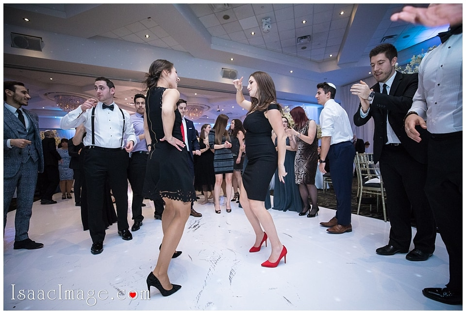 Fontana Primavera Event Centre Winter Wedding Uri and Tali_0431.jpg