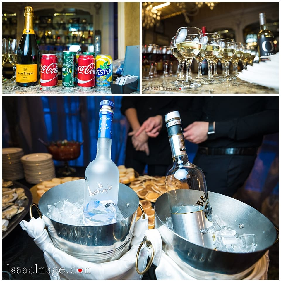Elite Grande Restaurant Bat Mitzvah Karin_0827.jpg
