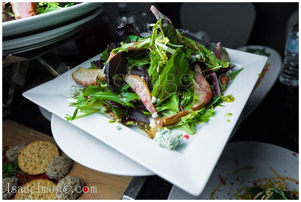 Elite Grande Restaurant Bat Mitzvah Karin_0842.jpg