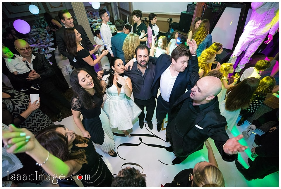 Elite Grande Restaurant Bat Mitzvah Karin_0921.jpg