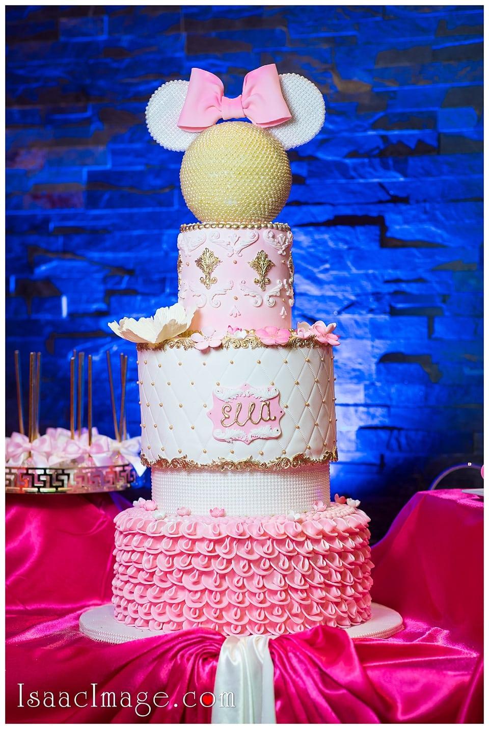 Ella's 1st Birthday web_0518.jpg