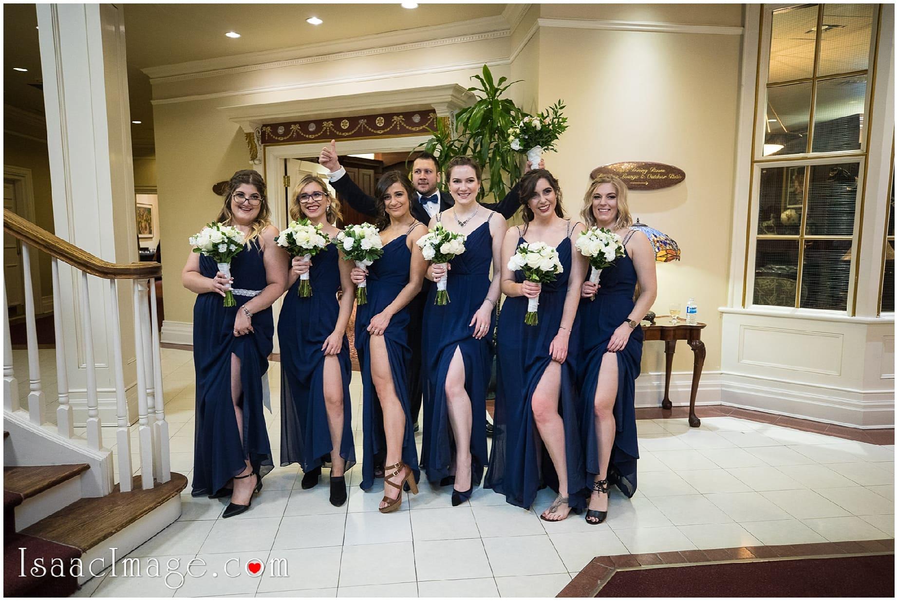 Queens Landing Hotel Wedding Niagara On The Lake Ian and Sasha_0782.jpg