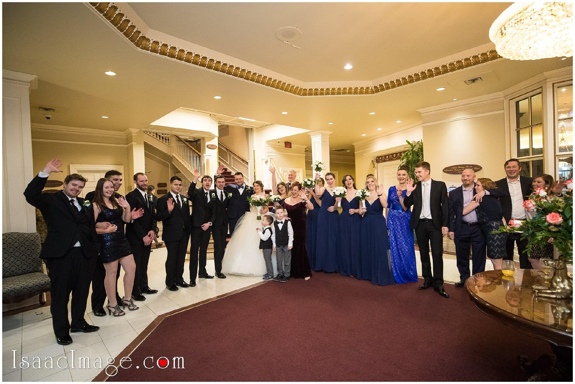 Queens Landing Hotel Wedding Niagara On The Lake Ian and Sasha_0791.jpg