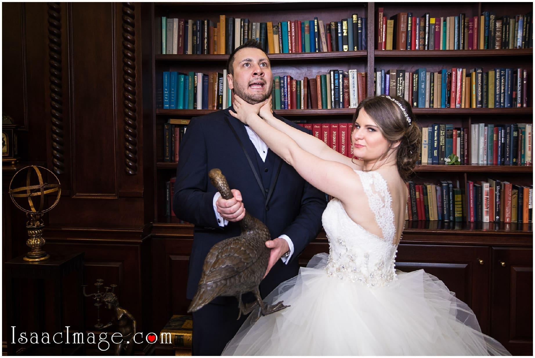 Queens Landing Hotel Wedding Niagara On The Lake Ian and Sasha_0809.jpg