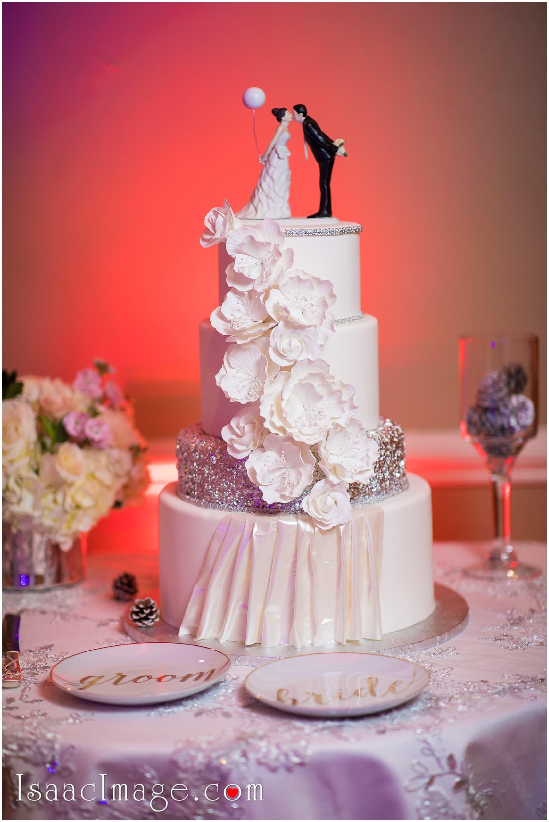Queens Landing Hotel Wedding Niagara On The Lake Ian and Sasha_0813.jpg