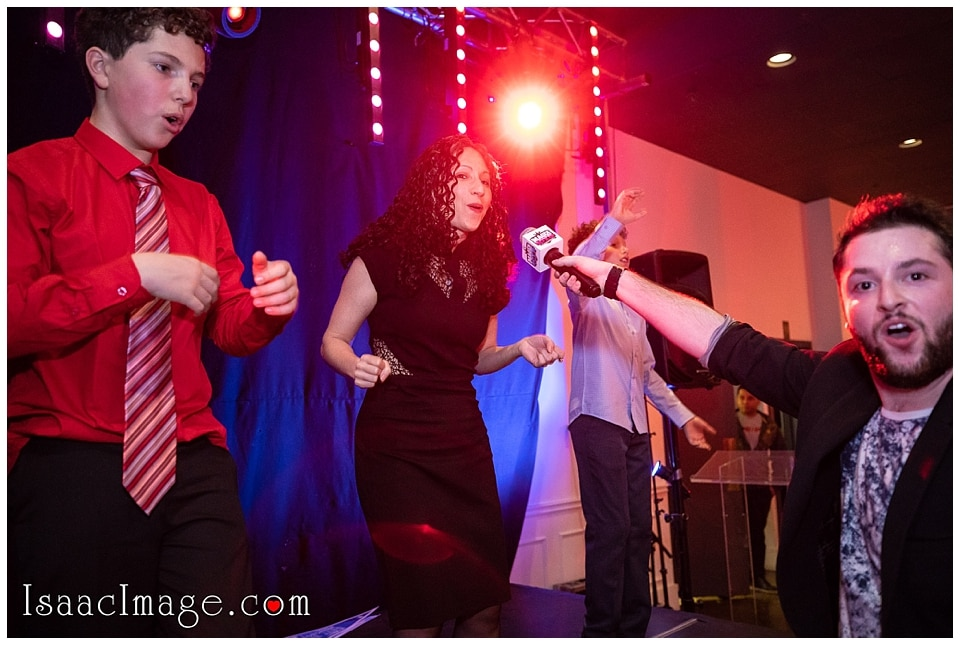 Magen Boys Wrestling style bar mitzvah Daxton_1567.jpg