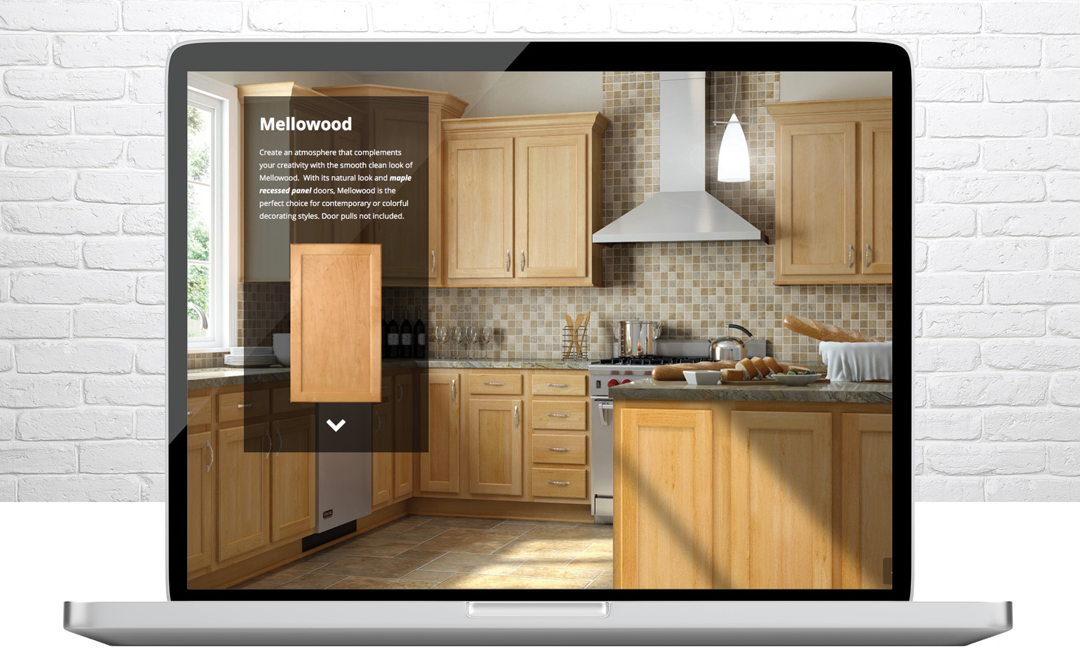 Kitchen kompact prices 28 images 100 kitchen cabinet price ikea kitchen cabinet kitchen - Ikea beech kitchen cabinets ...