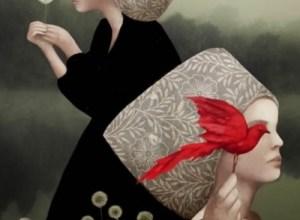 Un mondo magico : Daria Petrilli