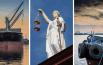 maritime_shipping_law.2e16d0ba.fill-1600x900