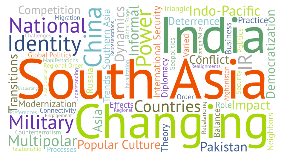 Image result for politics in south asia