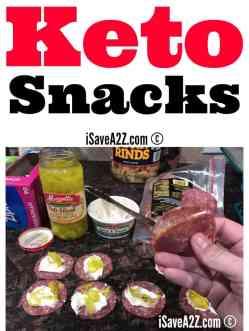 Formidable Keto Snacks Keto Snacks Keto Meal Delivery Utah Keto Meal Delivery Dallas