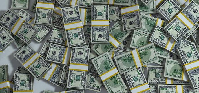 Saving A Million Dollars
