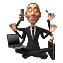 business-yogi