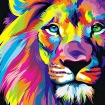 renklerin-gücü